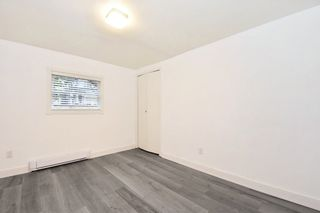 Photo 16: 1944 CHARLES Street in Vancouver: Grandview VE House for sale (Vancouver East)  : MLS®# R2232069