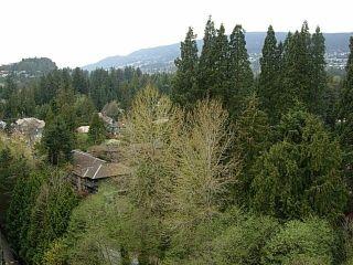 "Photo 1: 1504 2008 FULLERTON Avenue in North Vancouver: Pemberton NV Condo for sale in ""SEYMOUR"" : MLS®# R2181336"