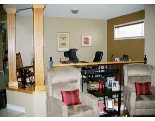Photo 4:  in CALGARY: Rocky Ridge Ranch Residential Detached Single Family for sale (Calgary)  : MLS®# C3222554
