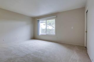 Photo 18: UNIVERSITY CITY Townhouse for sale : 3 bedrooms : 9773 Genesee Ave in San Diego