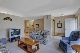Photo 3: 928 Somerset Lane North in Regina: McCarthy Park Residential for sale : MLS®# SK852078