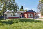 Main Photo: 11419 53 Avenue in Edmonton: Zone 15 House for sale : MLS®# E4248268
