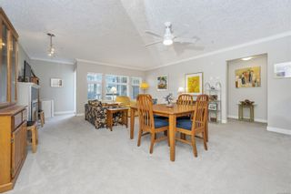 Photo 6: 209 4480 Chatterton Way in : SE Broadmead Condo for sale (Saanich East)  : MLS®# 884615