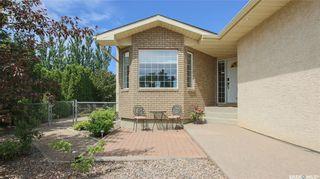 Photo 2: 418 Terra Nova Drive in Balgonie: Residential for sale : MLS®# SK859221