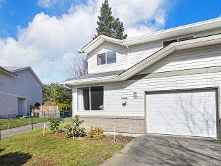 Photo 18: a 2182 Anna Pl in COURTENAY: CV Courtenay East Half Duplex for sale (Comox Valley)  : MLS®# 835948