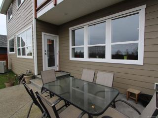 Photo 34: 2572 Kendal Ave in CUMBERLAND: CV Cumberland House for sale (Comox Valley)  : MLS®# 725453