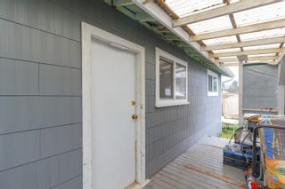 Photo 16: 3166 Sherman Rd in : Du West Duncan House for sale (Duncan)  : MLS®# 863469