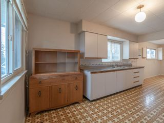 Photo 19: 645 Cadogan St in : Na Central Nanaimo House for sale (Nanaimo)  : MLS®# 869135