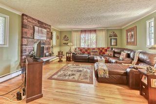 Photo 17: 4 Lynn Road SE in Calgary: Ogden Detached for sale : MLS®# A1113660