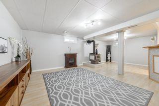 Photo 27: 1 BURLINGTON Avenue: Spruce Grove House for sale : MLS®# E4261473