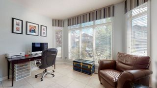 Photo 6: 7616 SCHMID Crescent in Edmonton: Zone 14 House for sale : MLS®# E4258481