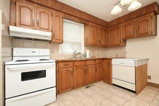 Photo 6: 233 Falstaff Avenue in Toronto: Maple Leaf House (Bungalow) for sale (Toronto W04)  : MLS®# W4815222