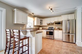 Photo 8: 151 Jackladder Drive in Middle Sackville: 25-Sackville Residential for sale (Halifax-Dartmouth)  : MLS®# 202102418