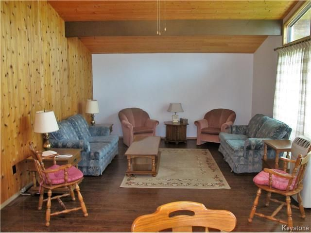 Photo 12: Photos:  in St Laurent: Twin Lake Beach Residential for sale (R19)  : MLS®# 1728716