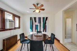 Photo 5: 1326 Pape Avenue in Toronto: Broadview North House (Bungalow) for sale (Toronto E03)  : MLS®# E5362964