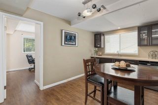 Photo 24: 1950 LANGAN Avenue in Port Coquitlam: Lower Mary Hill House for sale : MLS®# R2586564