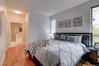 Photo 20: 208 1111 E 27TH Street in North Vancouver: Lynn Valley Condo for sale : MLS®# R2571351
