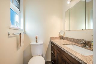 Photo 15: 7264 ELMHURST Drive in Vancouver: Fraserview VE House for sale (Vancouver East)  : MLS®# R2620406