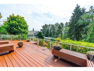 Photo 30: 5319 SOUTHRIDGE Place in Surrey: Panorama Ridge House for sale : MLS®# R2612903