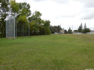 Photo 49: 201 Francis Street in Viscount: Residential for sale : MLS®# SK869823