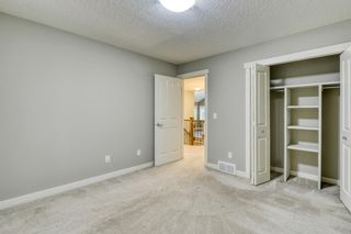 Photo 36: 428 Evergreen Circle SW in Calgary: Evergreen Detached for sale : MLS®# A1124347