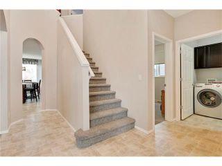 Photo 17: 43 BRIGHTONSTONE Grove SE in Calgary: New Brighton House for sale : MLS®# C4085071