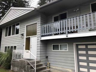 """Photo 2: 2615 KITCHENER Avenue in Port Coquitlam: Woodland Acres PQ House for sale in """"Glenwood Acres"""" : MLS®# R2404418"""