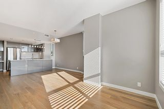 Photo 12: 303 1110 3 Avenue NW in Calgary: Hillhurst Apartment for sale : MLS®# A1124916