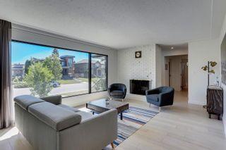 Photo 8: 9620 146 Street in Edmonton: Zone 10 House for sale : MLS®# E4258675