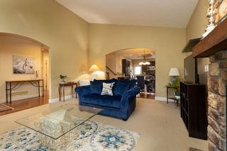 Photo 7: 19249 69 Avenue in Surrey: Clayton House for sale (Cloverdale)  : MLS®# R2605035