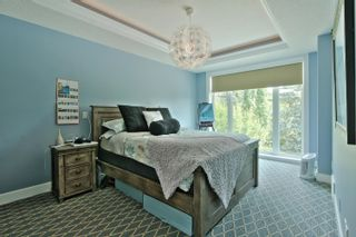 Photo 24: 8602 Saskatchewan Drive in Edmonton: Zone 15 House for sale : MLS®# E4258204