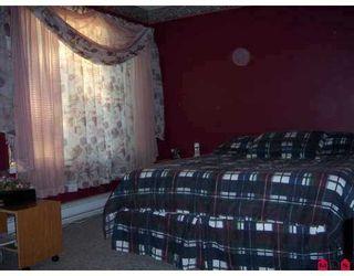 "Photo 7: 68 26970 32ND AV in Langley: Aldergrove Langley Townhouse for sale in ""PARKSIDE VILLAGE"" : MLS®# F2621207"