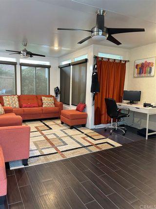 Photo 30: 7778 Morningside Lane in Highland: Residential for sale (276 - Highland)  : MLS®# EV21160432