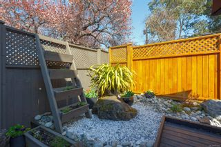 Photo 25: 845 Mary St in : VW Victoria West House for sale (Victoria West)  : MLS®# 871343