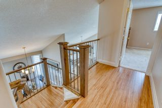 Photo 20: 14427 131 Street in Edmonton: Zone 27 House for sale : MLS®# E4246677
