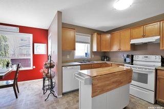 Photo 5: 1023 Cypress Way North in Regina: Garden Ridge Residential for sale : MLS®# SK852674