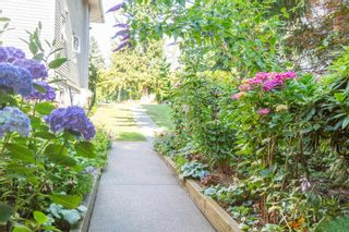 """Photo 25: 301 5577 SMITH Avenue in Burnaby: Central Park BS Condo for sale in """"COTTONWOOD GROVE"""" (Burnaby South)  : MLS®# R2601531"""