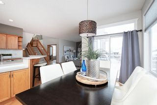 Photo 17: 204 Sienna Heights Hill SW in Calgary: Signal Hill Detached for sale : MLS®# A1074296