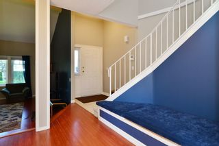 Photo 8: 1933 SOUTHMERE CRESCENT in South Surrey White Rock: Home for sale : MLS®# r2207161