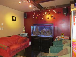 Photo 5: 915 Gordon St in Victoria: Vi Downtown Business for sale : MLS®# 765478
