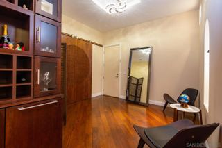 Photo 2: DOWNTOWN Condo for rent : 2 bedrooms : 950 6th Street #432 in San Diego