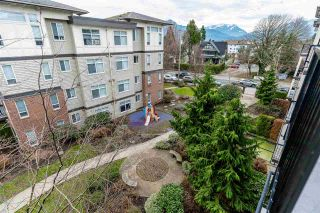 Photo 13: 401 9422 VICTOR Street in Chilliwack: Chilliwack N Yale-Well Condo for sale : MLS®# R2530823