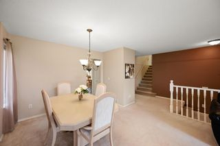 Photo 11: 2946 SOUTHERN Crescent in Abbotsford: Abbotsford West House for sale : MLS®# R2557796