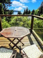 Property Photo: 473 ELPHINSTONE AVE in Gibsons