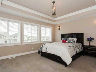Photo 13: 5119 2 AV SW in : Zone 53 House for sale (Edmonton)  : MLS®# E3407228