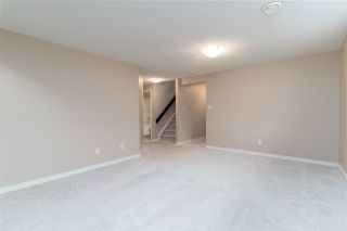 Photo 40: 6105 17A Avenue in Edmonton: Zone 53 House for sale : MLS®# E4235808