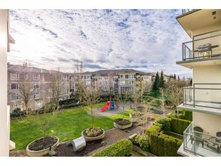 """Photo 28: 308 3588 CROWLEY Drive in Vancouver: Collingwood VE Condo for sale in """"NEXUS"""" (Vancouver East)  : MLS®# R2536874"""
