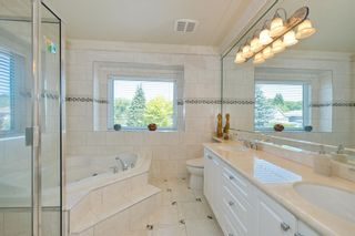 Photo 23: 2959 W 34TH Avenue in Vancouver: MacKenzie Heights House for sale (Vancouver West)  : MLS®# R2599500