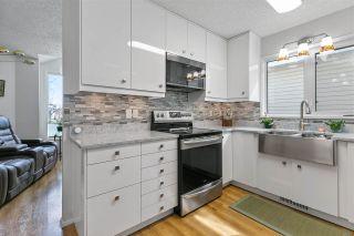 Photo 10: 10856 25 Avenue in Edmonton: Zone 16 House Half Duplex for sale : MLS®# E4238634