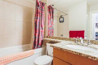 Photo 9: 206 16483 64 Avenue in Surrey: Cloverdale BC Condo for sale (Cloverdale)  : MLS®# R2229657